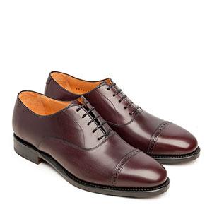 01e3ec172 Испанские бренды обуви: список по алфавиту (42 марки)