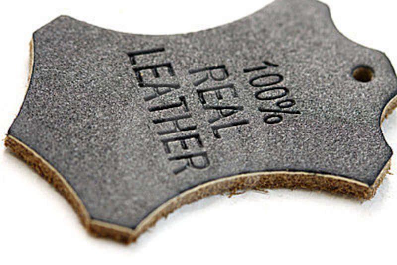 Из какой кожи производят обувь  f8a81213a8c